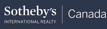 Sotheby's Realty Sophie Abbasi